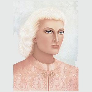 Санат Кумара